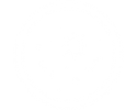 icons about-04