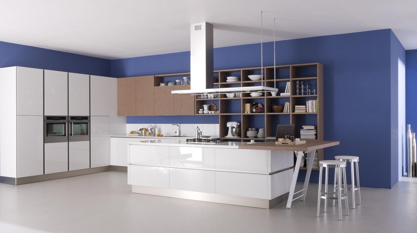 Cucina Elegante Essence Veneta Cucine | sokolvineyard.com