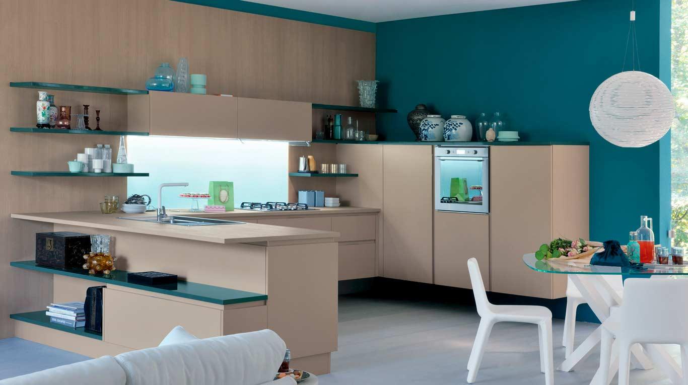 Veneta Cucine Extra Go.Veneta Cucine Kitchens Essence Extra Go Beige Ecru