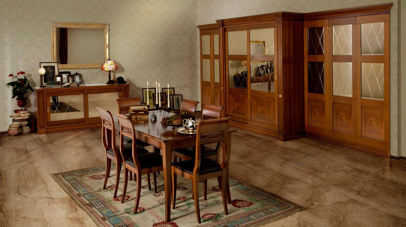 Ca Veneta Cucine.Veneta Cucine Kitchens E Ca Veneta Noce Bassano 570