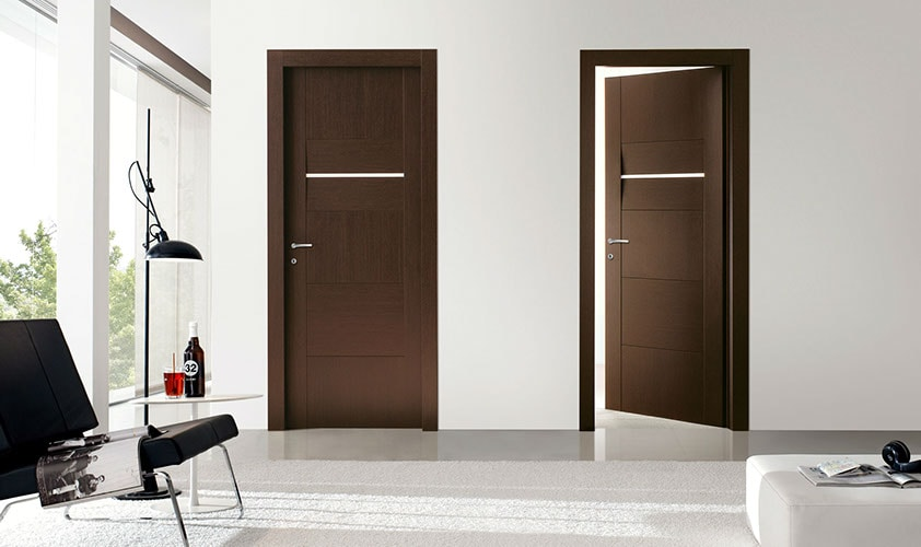 Veneta Cucine - Other Products - Doors - Planet - FLY