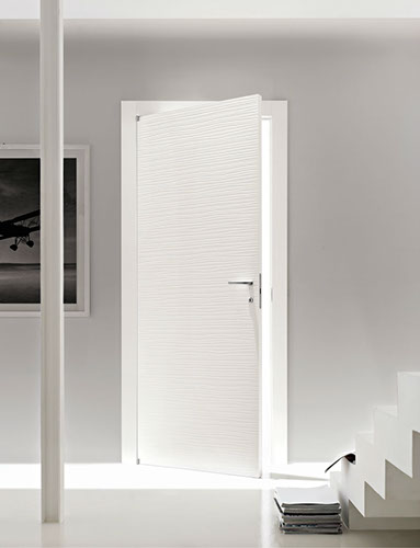 Veneta Cucine - Other Products - Doors - Vela - WIND