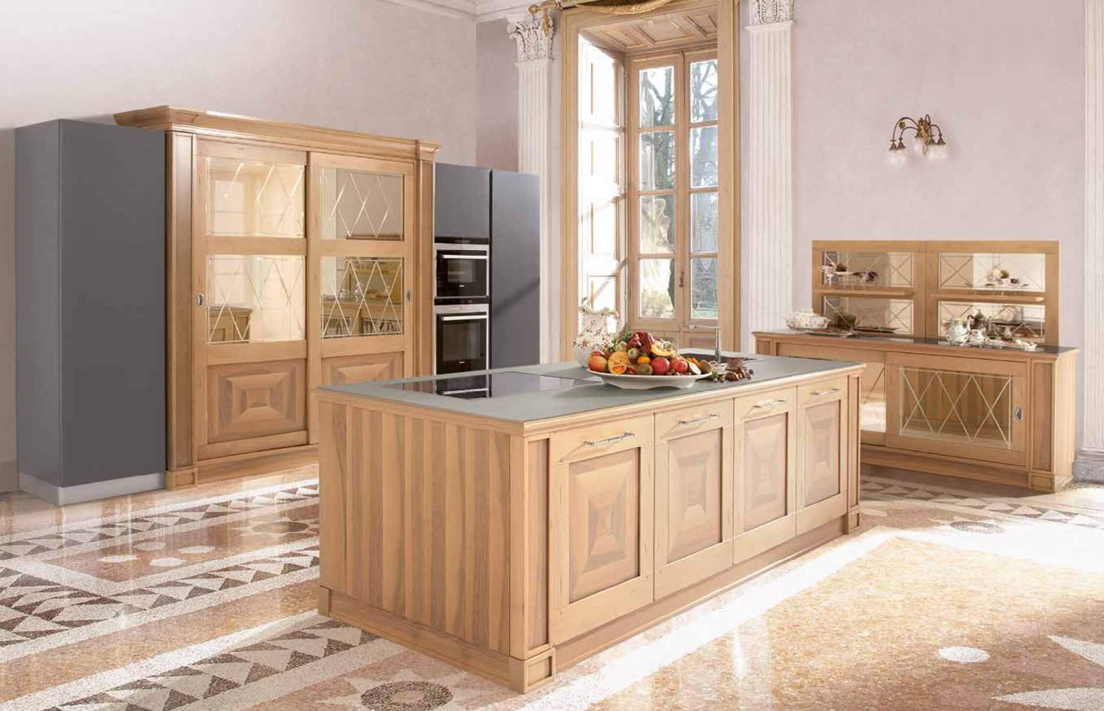 caveneta-collection-luxury-italian-kitchens-venetacucine-us