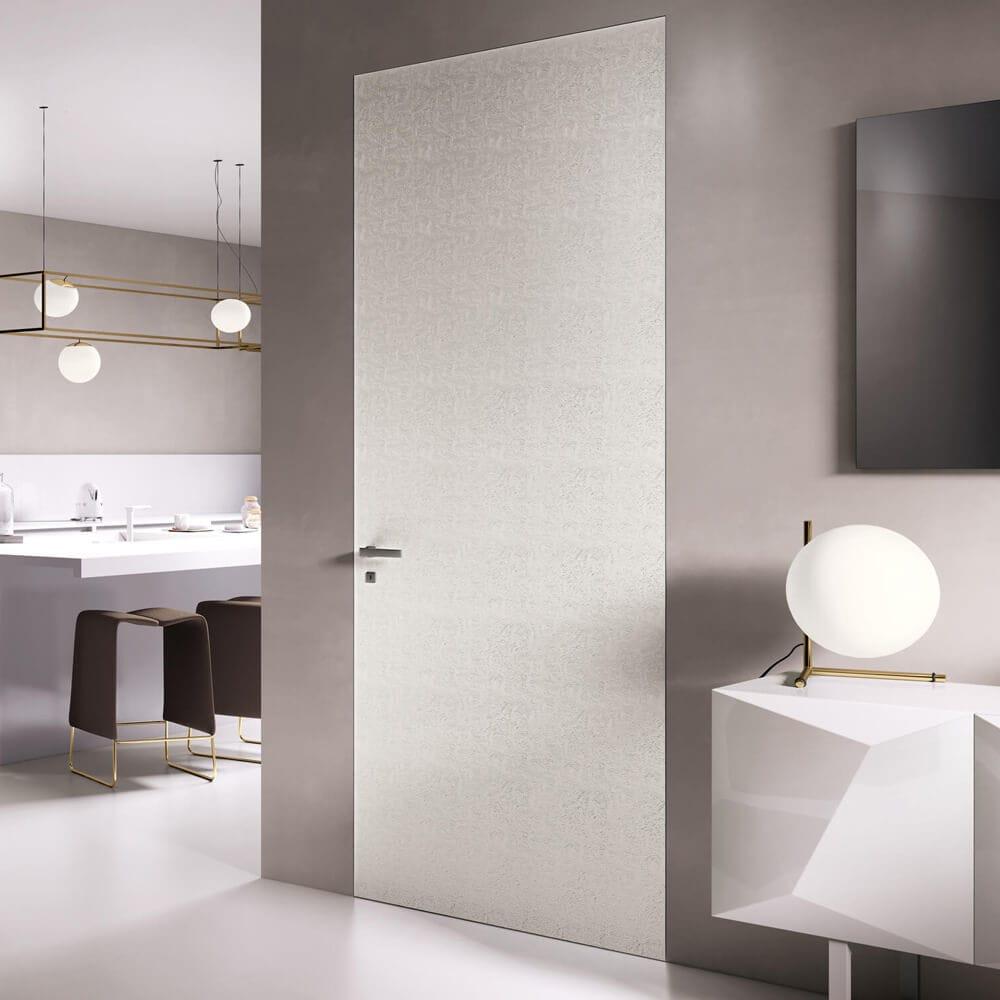 Italian Doors GD Dorigo Collection - venetacucine